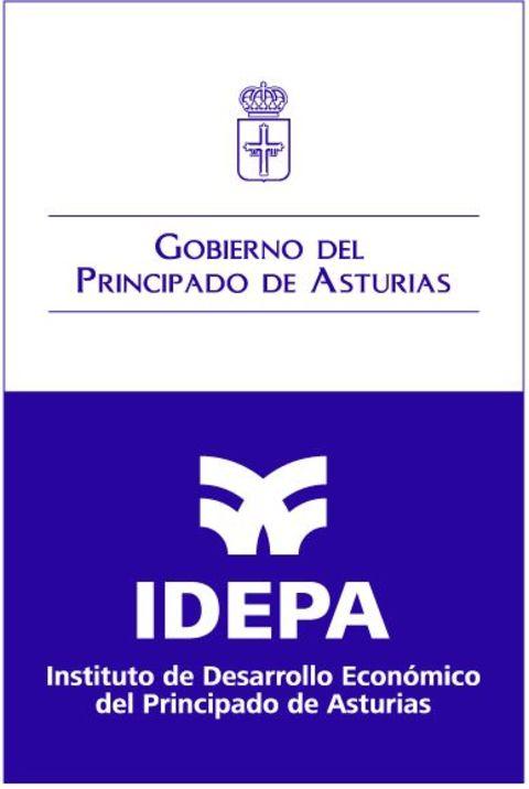 dmA - Subvención IDEPA - Desarrollos Metálicos Asturias S.L.