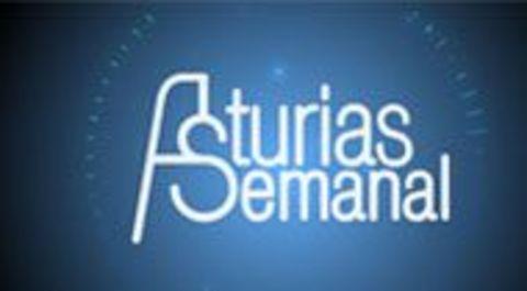 dmA -  Reportaje Asturias Semanal - Desarrollos Metálicos Asturias S.L.
